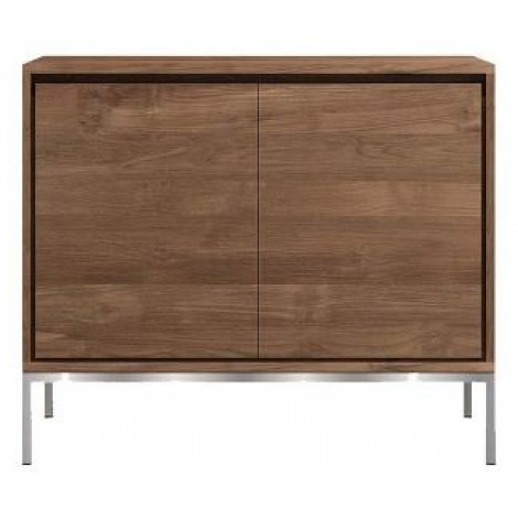 Essential Sideboard