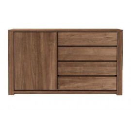 Lodge Sideboard