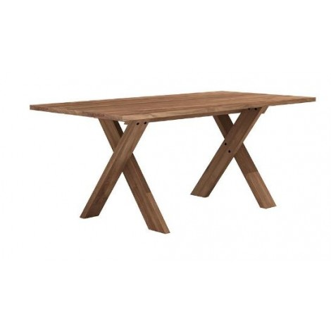 Petterson Dining Table