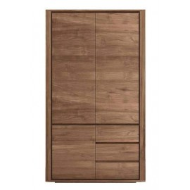 Shadow Dresser Wardrobe